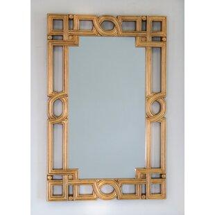 Bloomsbury Market Edda Wall Mirror