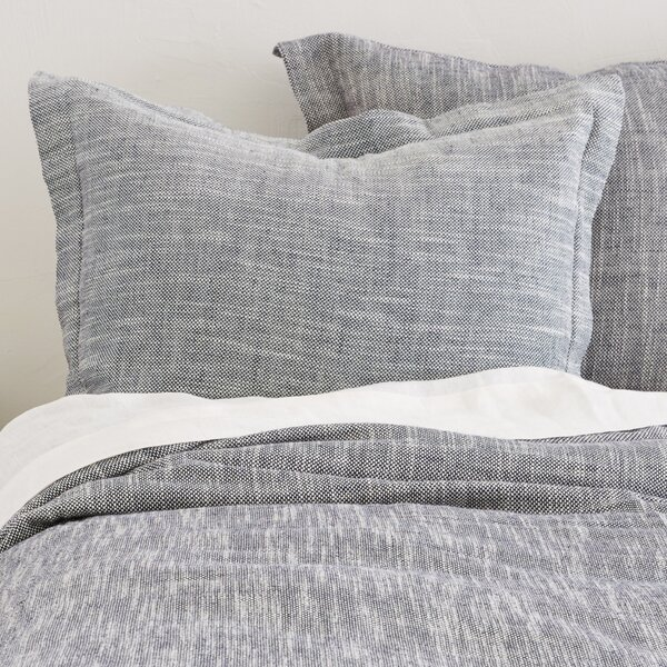 Caerphilly Arushad Duvet Cover Set