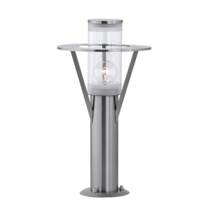 Cira 1-Light Lantern Head