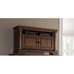 Findlay TV Stand for TVs up to 60