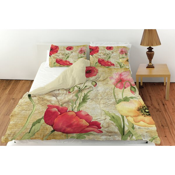 Manuela Duvet Cover Collection