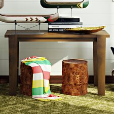 Strasburg Console Table by Loon Peak