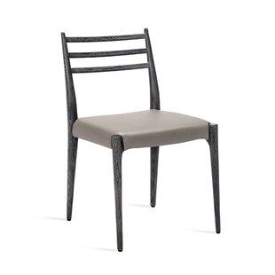 Beckham Side Chair