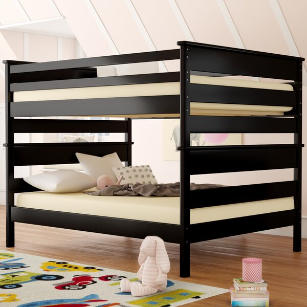 El Paso Bunk Bed by Mack & Milo