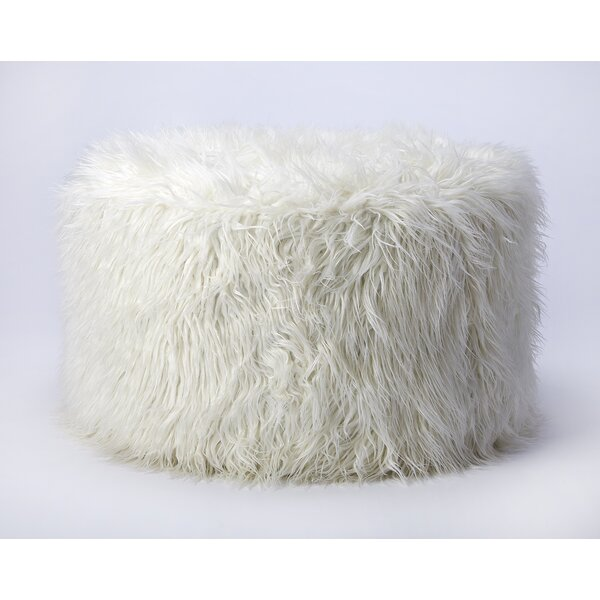 Morano Ottoman By House Of Hampton
