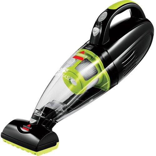 Pet Hair Eraser Cordless Handheld Vacuum by Bissell