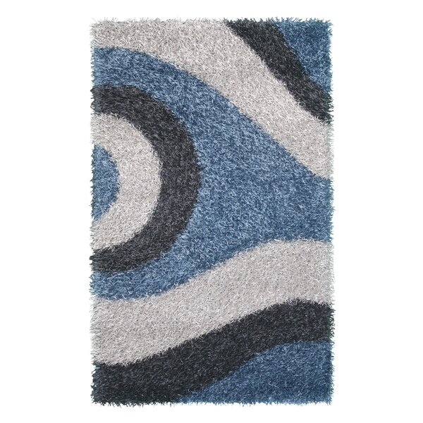 Pearl Area Rug by Noble House