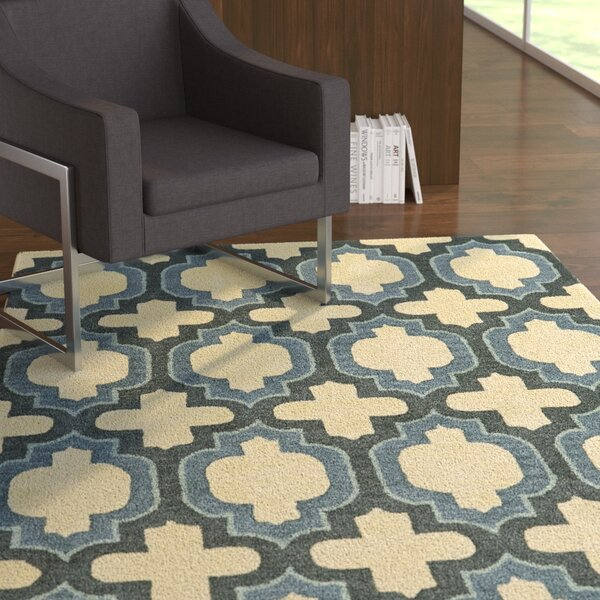 Corey Area Rug by Latitude Run