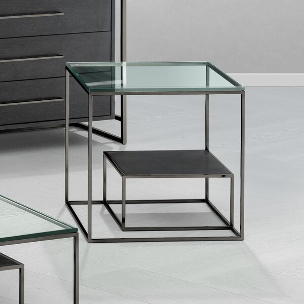 Durand 2 Piece Nesting Tables