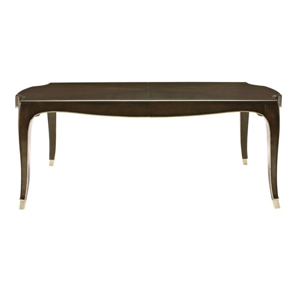 Miramont Dining Table by Bernhardt