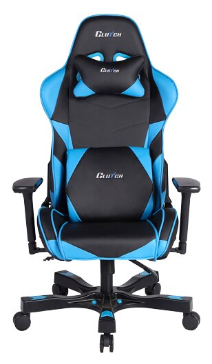 Ergonomic Gaming Chair by Absolute Office