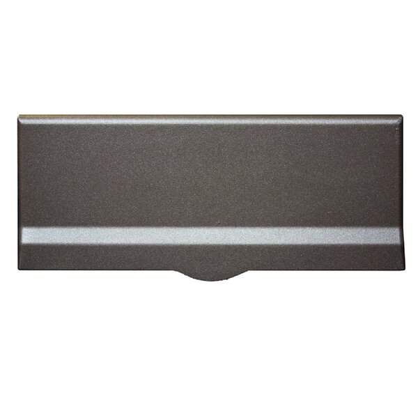 Liberty Mail Chute Wall Liner by Qualarc