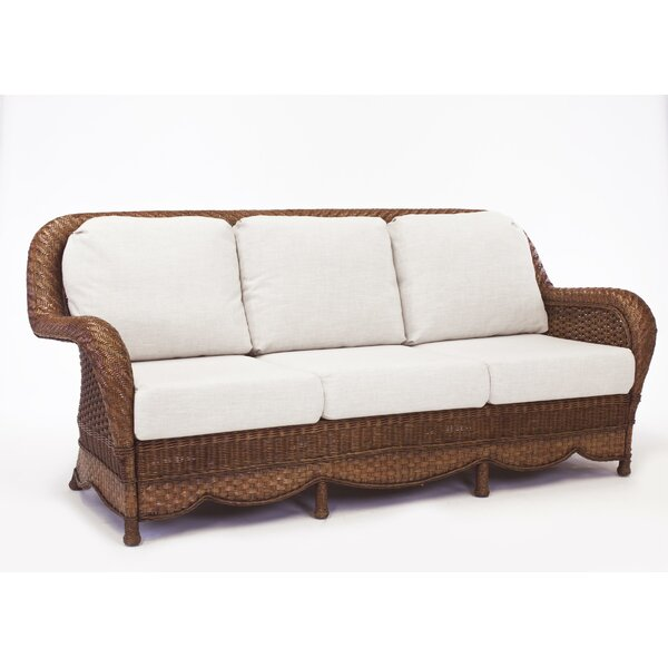 Stowell Sofa by Bay Isle Home