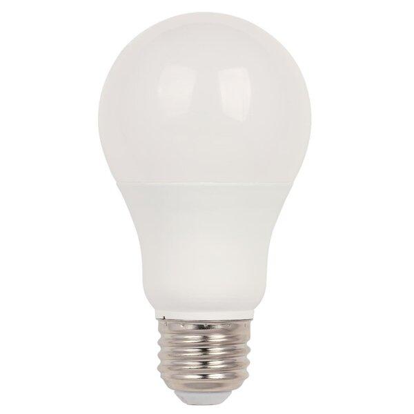 60W Equivalent E26/Medium LED Standard Light Bulb by Westinghouse Lighting