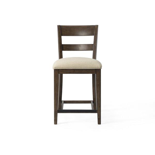 Jillian Dining Chair By Gracie Oaks
