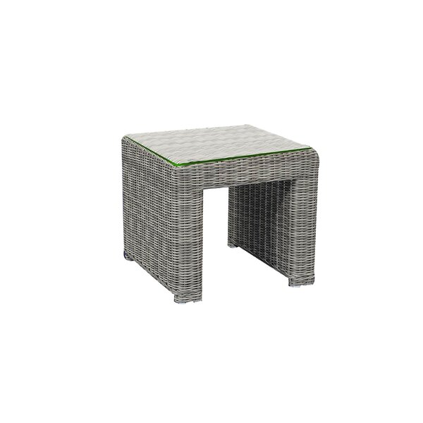 Searle Side Table by Ivy Bronx Ivy Bronx