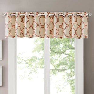 blackout grommet backs tie products gray panel designs scarves warm home scarf top with grey insulated matching curtains thermal charcoal of full valance