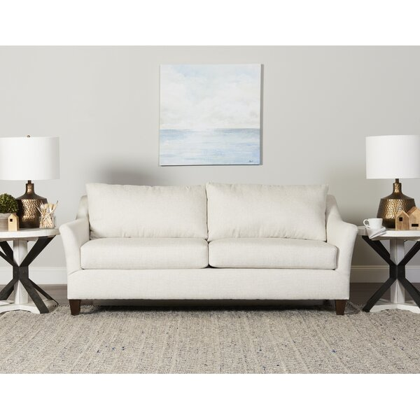 Fien Sofa by Birch Lane™ Heritage