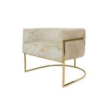 Lisbon Armchair by ModShop