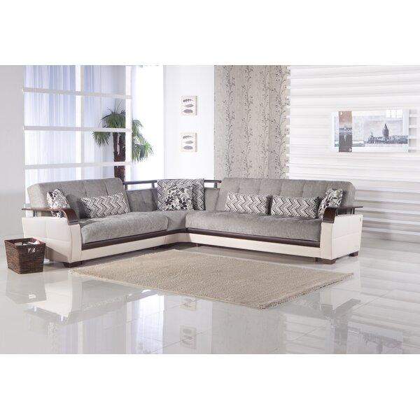Outdoor Furniture Albelo 105