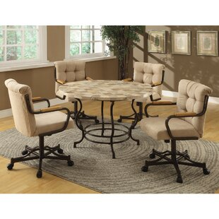 sets breakfast fine table black dinner top small set marble kitchen chairs inspirations room dining