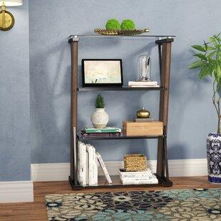 Caison Standard Bookcase