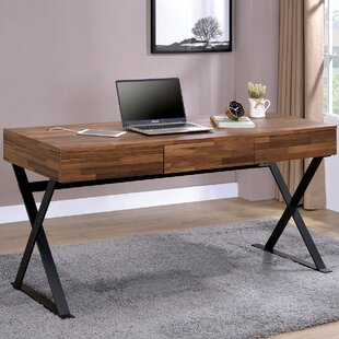 SeiglerWriting Desk