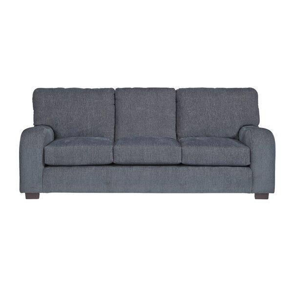 Karpinski Sofa by Darby Home Co