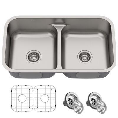 Ceramic Square Bathroom Sink Overflow