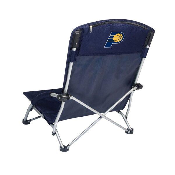 NBA Tranquility Folding Beach Chair by ONIVA™