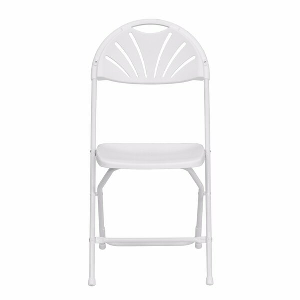 Taylor Folding Chair by Ebern Designs
