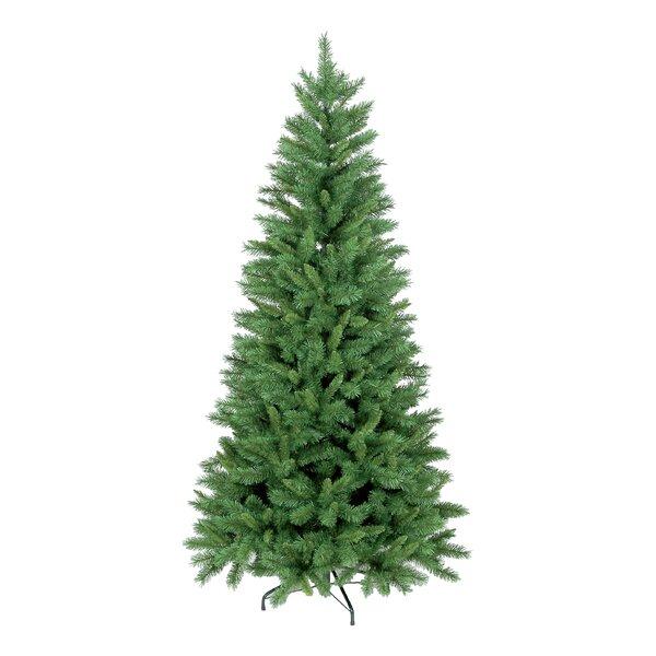 Contemporary Christmas Trees Uk.Christmas Tree Christmas Trees You Ll Love Wayfair Co Uk