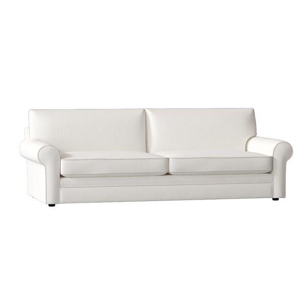 Dorotea Sleeper Sofa by Birch Lane�� Heritage