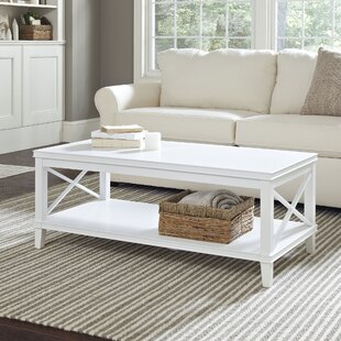 Larksmill Coffee Table by Birch Lane™
