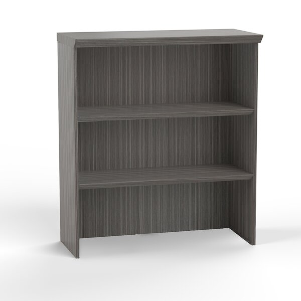 Austin Standard Bookcase By Symple Stuff