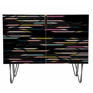Accent Cabinet ByEast Urban Home