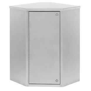 Hanging Corner Cabinet | Wayfair