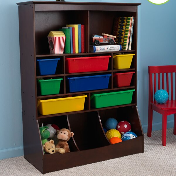 Toy Organizer by KidKraft