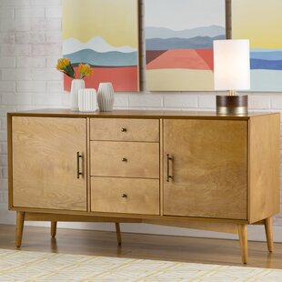 Purchase Easmor Sideboard by Langley Street