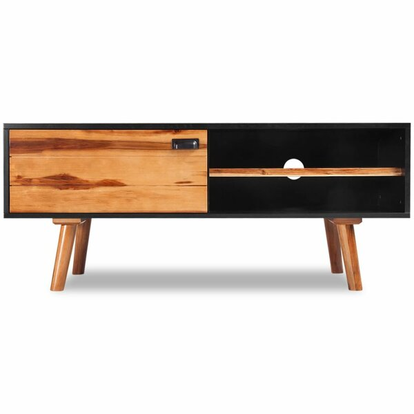 Imler TV Stand by Wrought Studio Wrought Studio