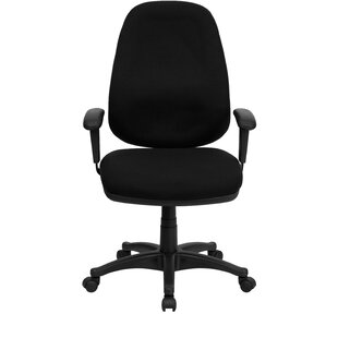 Wingler Desk Chair