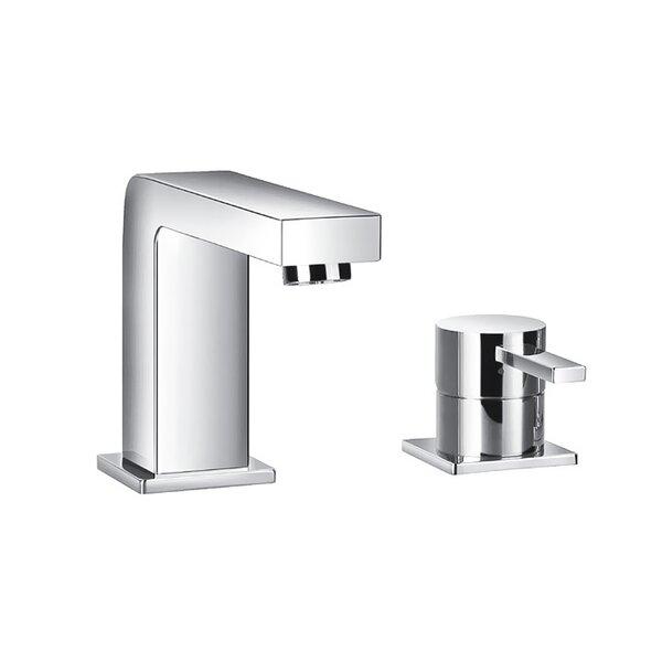 Single Handle Widespread Bathroom Faucet By DAX