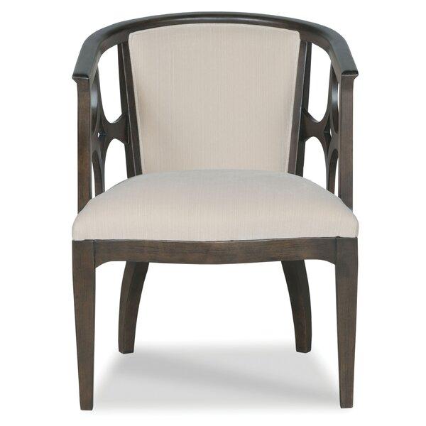 Quinn Armchair by Fairfield Chair