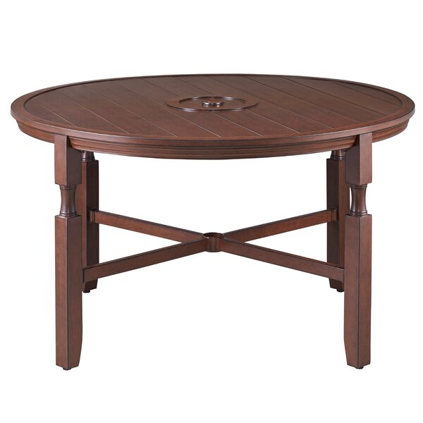 River House Dining Table by Paula Deen Home