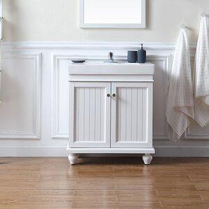Awesome 30 Inch Bathroom Vanities Youu0027ll Love | Wayfair