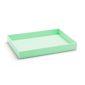 Large Accessory Tray by Po..