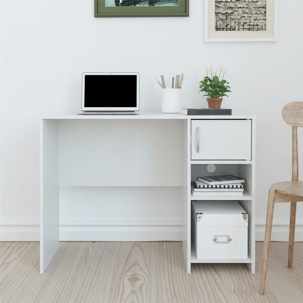 Irene Computer Desk by Ebern Designs
