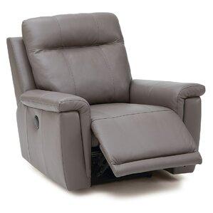Westpoint Rocker Recliner by Palliser Furniture
