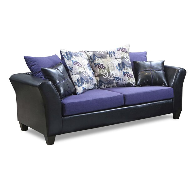 Review Forese Sofa