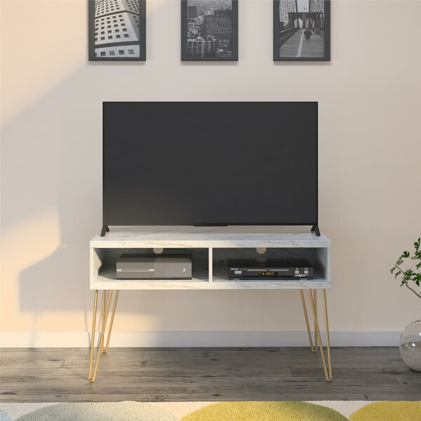 Athena TV Stand for TVs up to 42